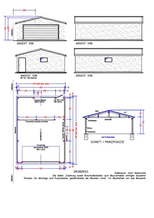 V7090 - satteldach 14°_page_001