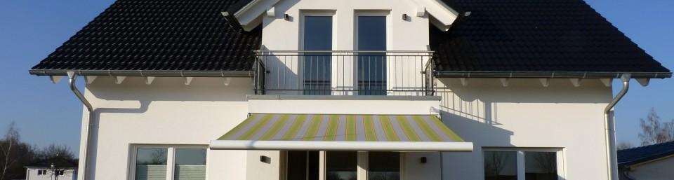 bodenplatten balkon unser weberhaus generation5 0. Black Bedroom Furniture Sets. Home Design Ideas
